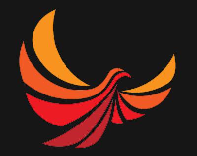 phoenix-capture